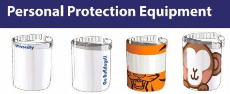 School Safety & Protection Products